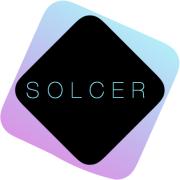 logoSolcer - Programa para la gestión de tu escuela de Surf